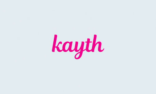 Kayth - Feminine brand name for sale