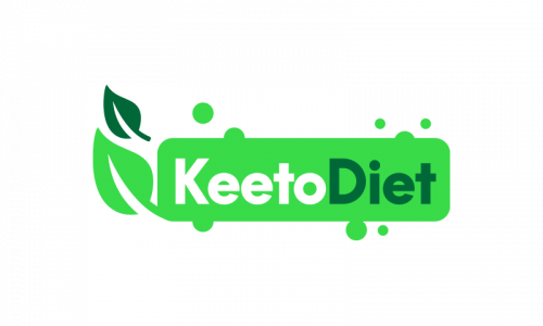 Keetodiet - Nutrition domain name for sale