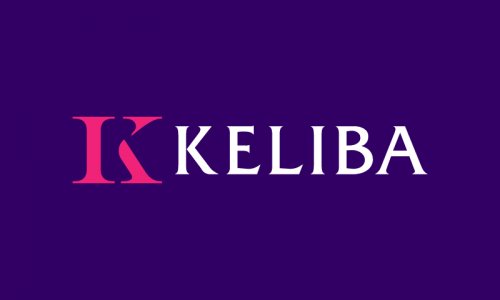 Keliba - Business domain name for sale