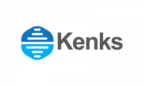 Kenks - Audio product name for sale