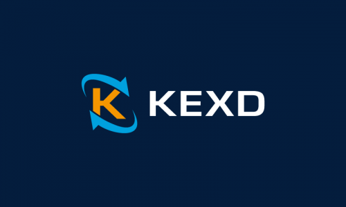 Kexd - Business company name for sale