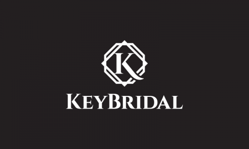 Keybridal - Retail business name for sale