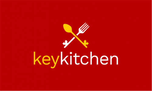Keykitchen - Retail brand name for sale