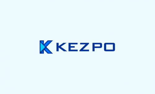Kezpo - Music business name for sale