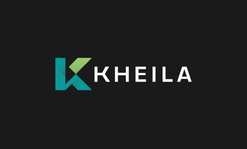 Kheila - Fashion brand name for sale