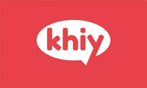 Khiy - Business domain name for sale