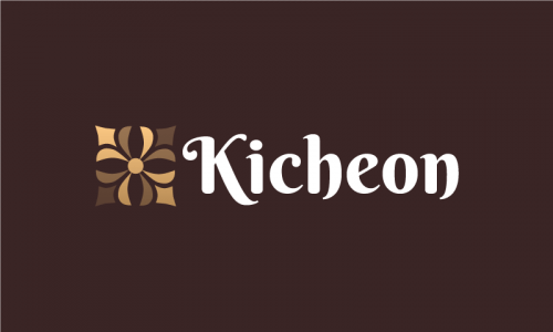 Kicheon - E-commerce domain name for sale