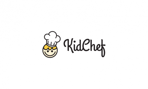 Kidchef - Cooking product name for sale