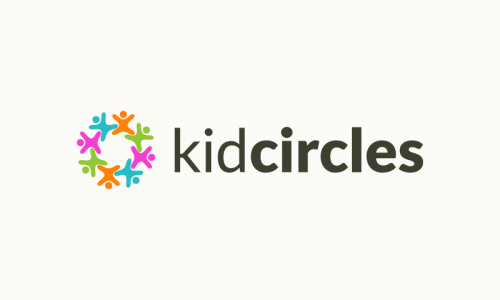 Kidcircles - Possible brand name for sale
