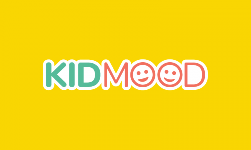 Kidmood - Possible domain name for sale