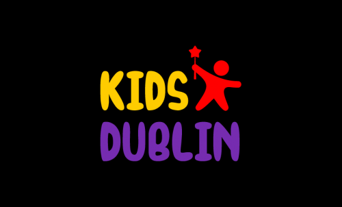Kidsdublin - Potential business name for sale