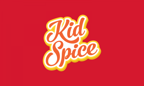 Kidspice - Toy brand name for sale
