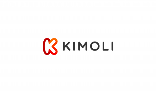 Kimoli - Business startup name for sale