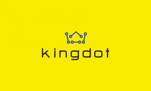 Kingdot - Telemarketing company name for sale