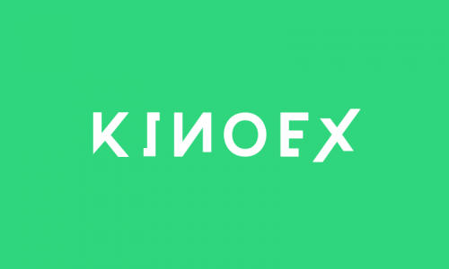 Kinoex - Investment product name for sale