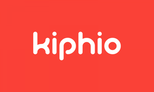 Kiphio - Marketing product name for sale