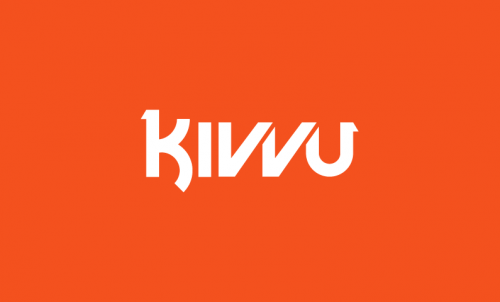 Kivvu