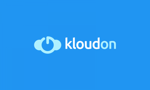 Kloudon - Travel brand name for sale