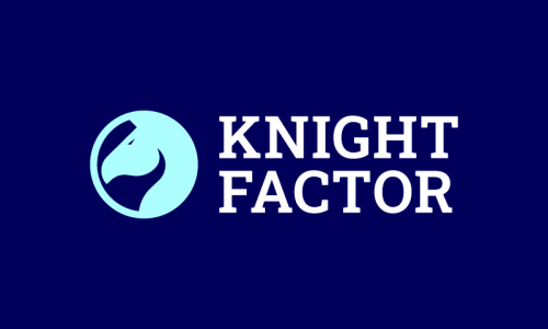 Knightfactor - HR product name for sale