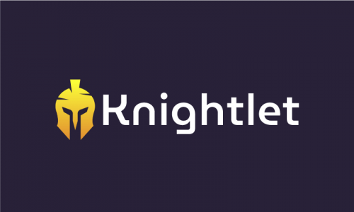 Knightlet - Security product name for sale