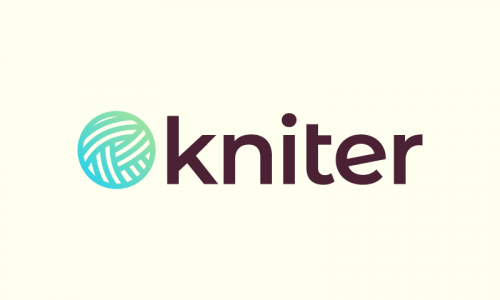 Kniter - Fashion brand name for sale