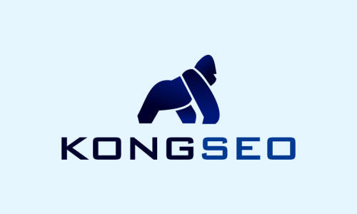 Kongseo - Technology product name for sale