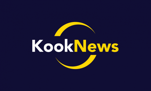Kooknews - Ticketing product name for sale