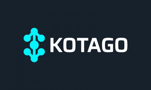 Kotago - Religious product name for sale