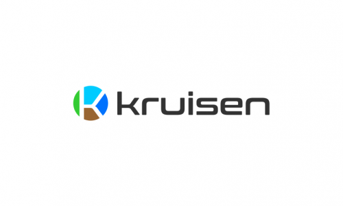 Kruisen - Business brand name for sale