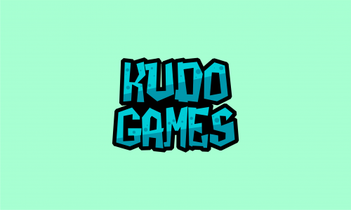 Kudogames - Online games domain name for sale