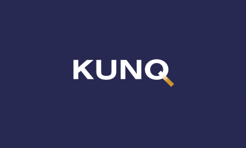 Kunq - Business business name for sale