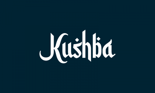 Kushba - Dispensary company name for sale