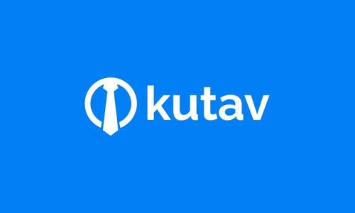 Kutav - Business product name for sale