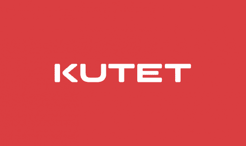 Kutet - Marketing company name for sale