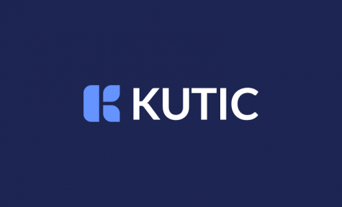 Kutic - Business company name for sale