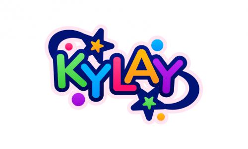 Kylay - E-commerce domain name for sale