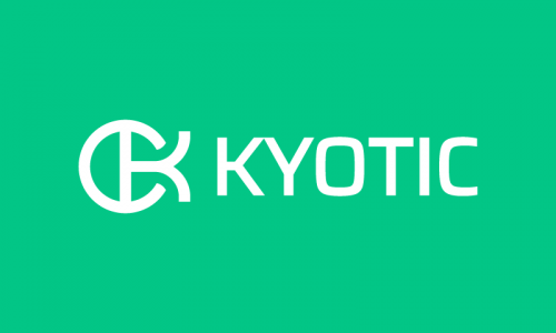 Kyotic - Biotechnology product name for sale