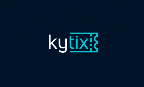 Kytix - Possible business name for sale
