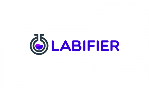 Labifier