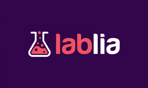 Lablia - Health brand name for sale