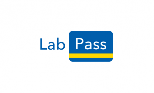 Labpass - Business company name for sale