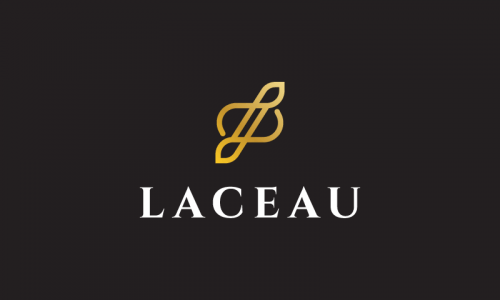 Laceau - Media company name for sale