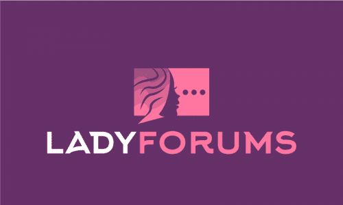 Ladyforums - E-learning company name for sale