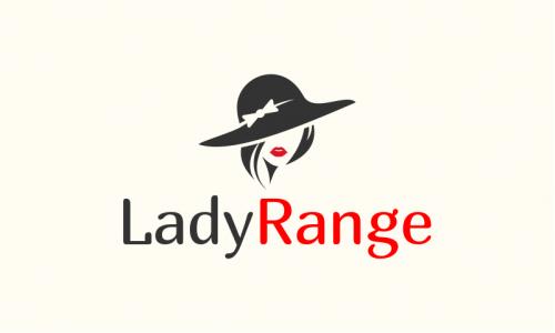 Ladyrange - Retail product name for sale
