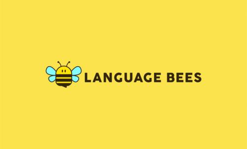 Languagebees - Now you're talking