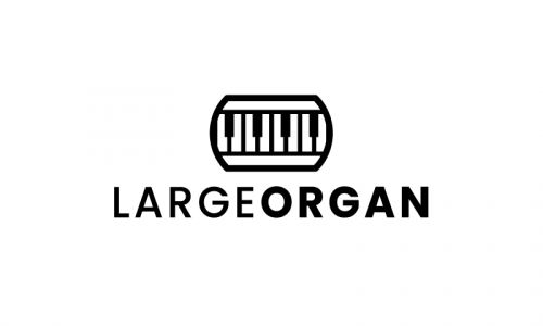 Largeorgan - Healthcare startup name for sale