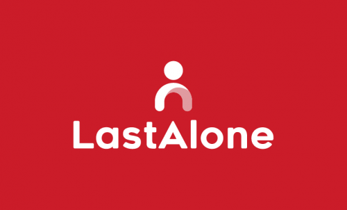 Lastalone - Fashion product name for sale