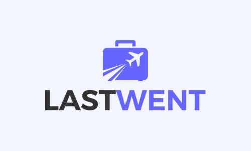 Lastwent - Business product name for sale