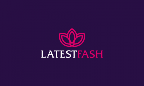 Latestfash - Fashion company name for sale