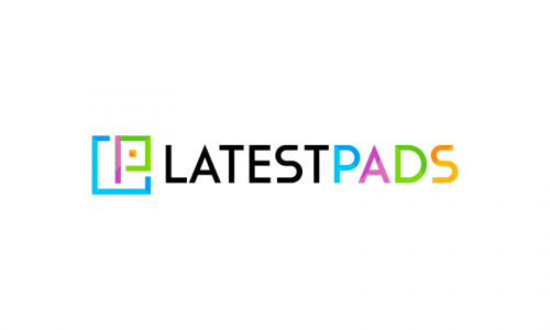 Latestpads - Business domain name for sale